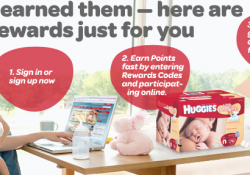 huggies_rewards